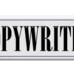 Kas yra copywriting ir kam jis skirtas?