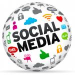 Socialiniai tinklai: koks turinys aktualus vartotojams?