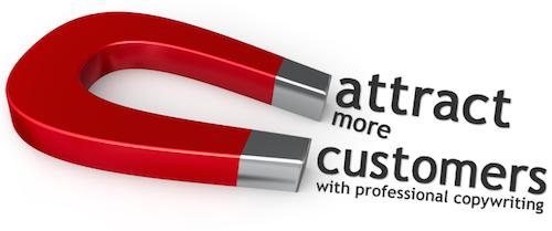 kaip pritraukti daugiau klientu