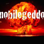 """Mobilegeddon: KAIP NEPRARASTI LANKYTOJŲ po naujausio """"Google"""" atnaujinimo?"""