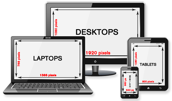 prisitaikantis svetaines dizainas