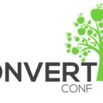 ConvertConf 2015. Ką naudingo pavyko išsinešti?