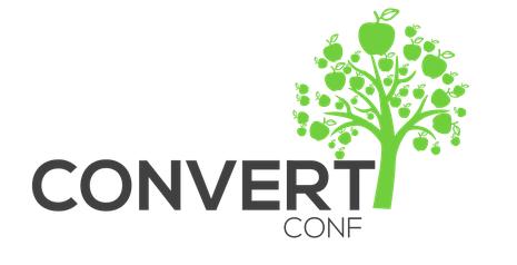 Convert-Conf-2015-logo