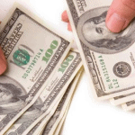 Kaip atrasti sprendimus, už kuriuos žmonės linkę sumokėti daugiau?