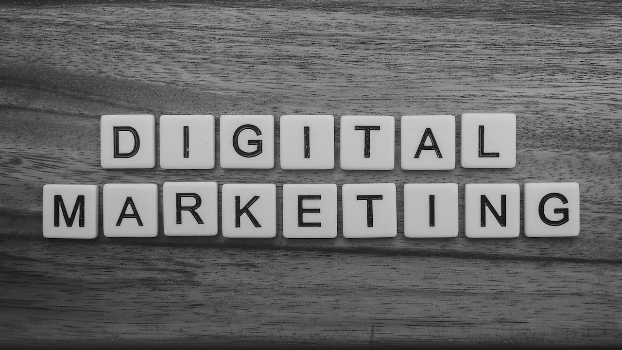 skaitmeninis-marketingas